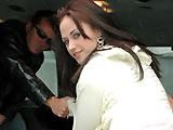 free back seat bangers updates