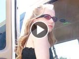 free backseat bangers videos harlie
