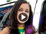 free backseat bangers videos monica